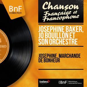 Joséphine, marchande de bonheur (Remastered, Mono Version)