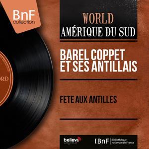 Fête aux Antilles (Mono Version)