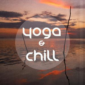 Yoga & Chill, Vol. 1 (Finest Relax & Meditation Chillout)