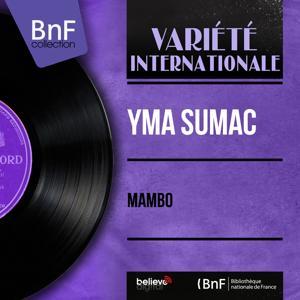 Mambo (Mono Version)