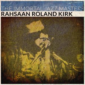The Immortal Jazz Masters