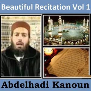 Beautiful Recitation, Vol. 1 (Quran)