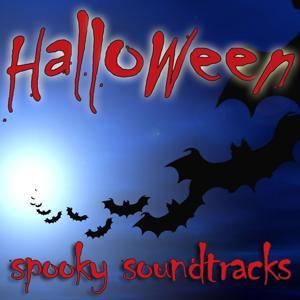 Halloween - Spooky Soundtracks