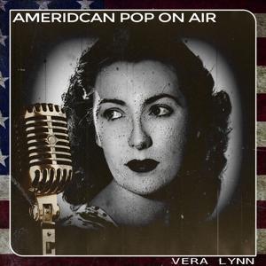 American Pop on Air