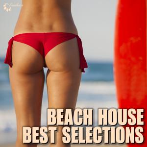 Beach House Best Selections