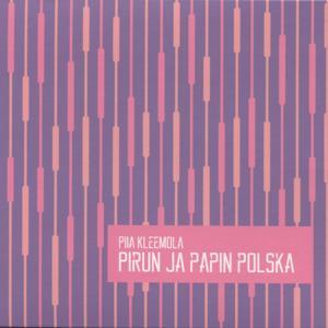 Pirun Ja Papin Polska