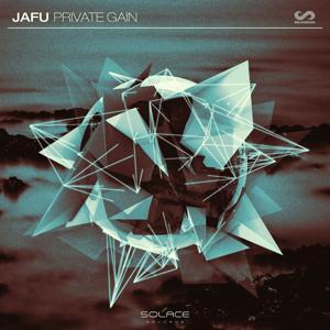 Private Gain