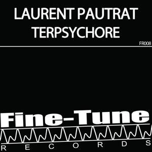 Terpsychore