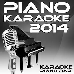Piano Karaoke 2014