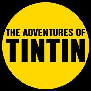 The Adventures of Tintin Ringtone