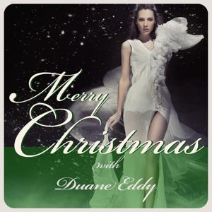 Merry Christmas with Duane Eddy