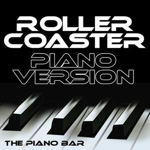 Roller Coaster (Piano Version)