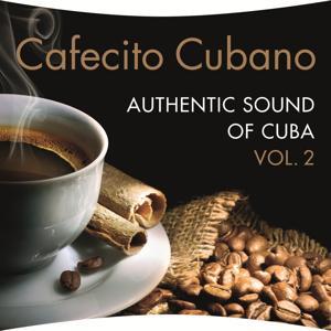 Cafecito Cubano (Vol. 2)