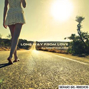 Long Way from Love
