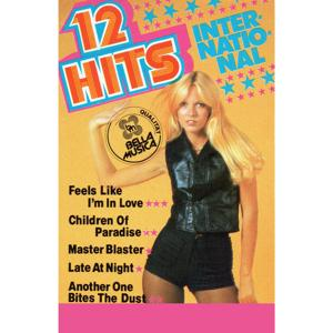 12 Hits International Vol.3