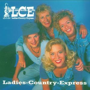 Ladies - Country - Express