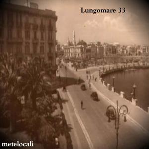 Lungomare 33