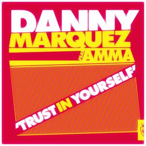 Trust In Yourself (feat. Amma)
