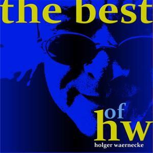 The Best of HW