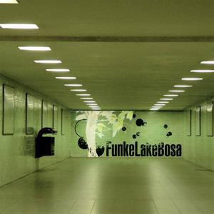 FunkeLakeBosa