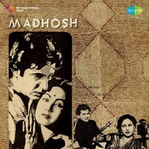 Madhosh (Original Motion Picture Soundtrack)