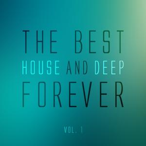 The Best House and Deep Forever, Vol. 1