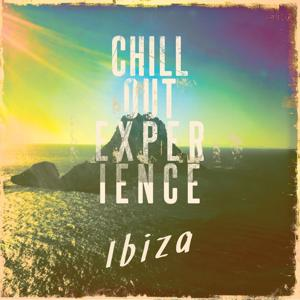 The Chill out Experience - Ibiza, Vol. 1 (White Island Electronic Ambient Tunes)