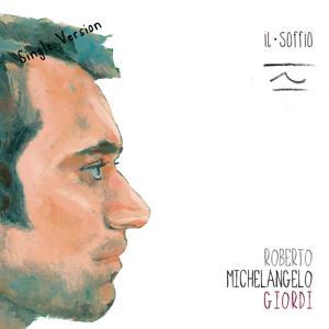 Il soffio (Single Version)