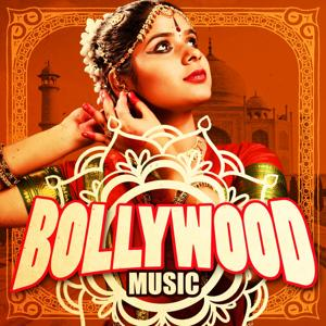 Bollywood Music (Best Hindi Soundtracks)