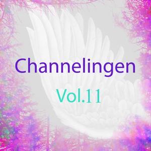 Channelingen, Vol. 11 (Spirituele Kanalen)