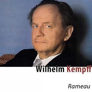 Rameau (Piano)