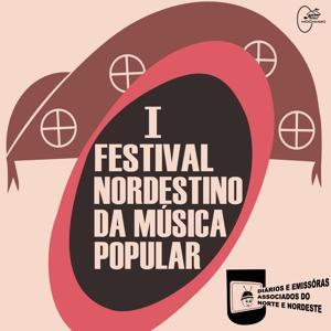 1º Festival Nordestino da Música Popular