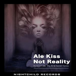 Not Reality