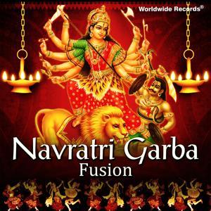 Navratri Garba Fusion