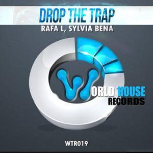 Drop the Trap