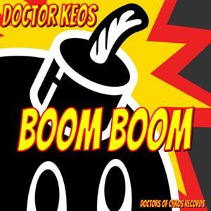 Boom Boom (Club Mix)