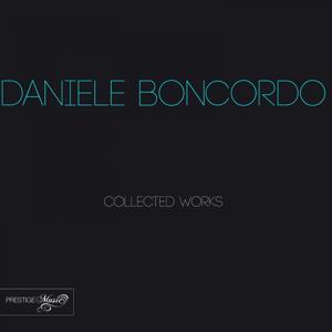 Daniele Boncordo Collected Works