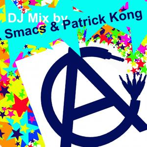 From 9 to 9 - Mix by Smacs & Patrick Kong