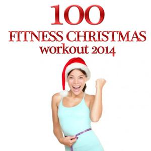 100 Fitness Christmas Workout 2014
