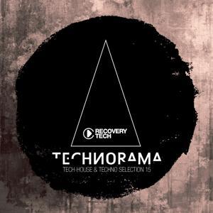Technorama 15