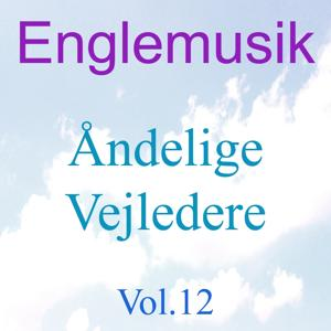 Englemusik, Vol. 12 (Åndelige Vejledere)