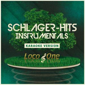 Schlager-Hits Instrumental (Karaoke Version)