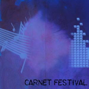 Carnet Festival (130 Dance Hits the Best of Electro House 2015)