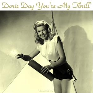 You're My Thrill (Remastered 2014)