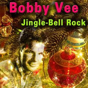 Jingle-Bell Rock
