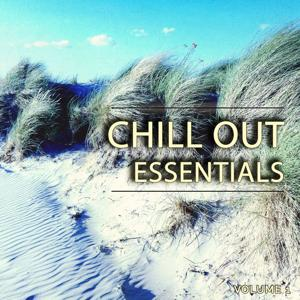 Chill out Essentials, Vol. 1 (Selection of Wonderful Classic Chill & Lounge Pearls)