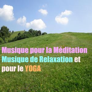 Musique pour la méditation (Musique de relaxation et pour le yoga, vol. 3)