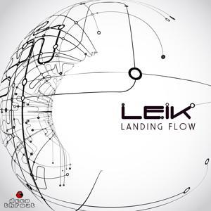 Landing Flow