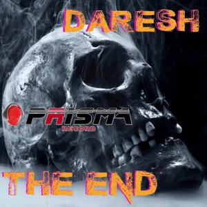 The End (Ds Edit)