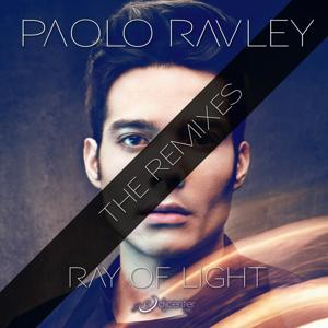 Ray of Light (The Remixes)